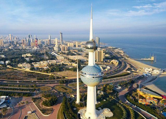 الكويت تطلق اليوم رؤيتها لعام 2035 وسط تحديات وآمال