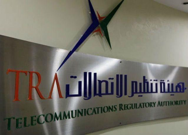 228.3 خط  هاتف متحرك  لكل 100 نسمة في الإمارات