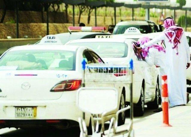 السعودية توطن قطاع تأجير وتوجيه السيارات لتوفير 200 ألف وظيفة