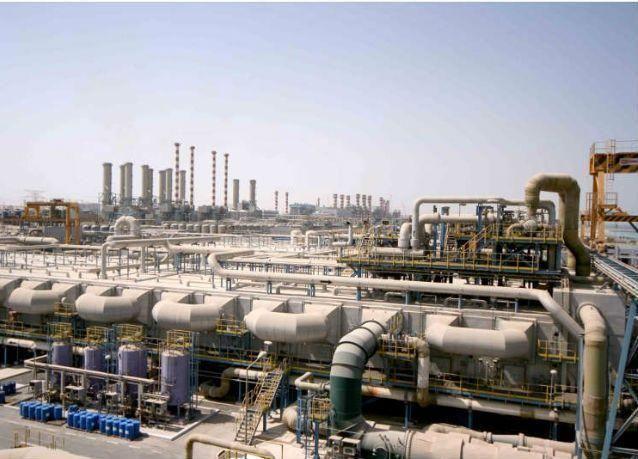 """""""كهرباء دبي"""" ترسي تنفيذ المرحلة الثالثة من المحطة """"K"""" في جبل علي على شركة إسبانية"""