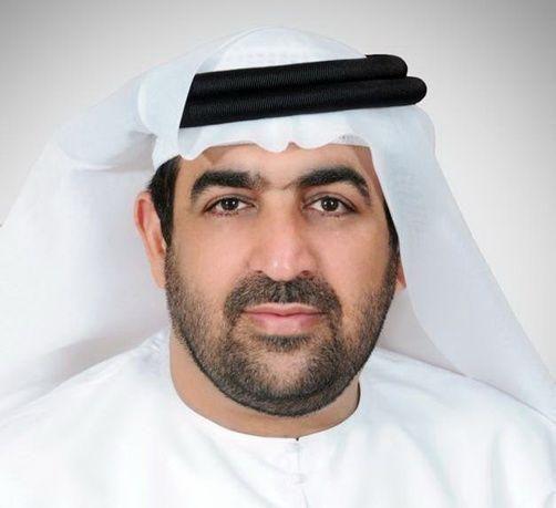 الإمارات: قرار وزاري يقيد نسب المواد الخطرة في الأجهزة الإلكترونية