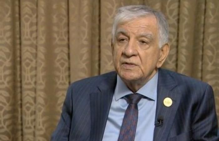 العراق سيدرس خصخصة محطات وقود
