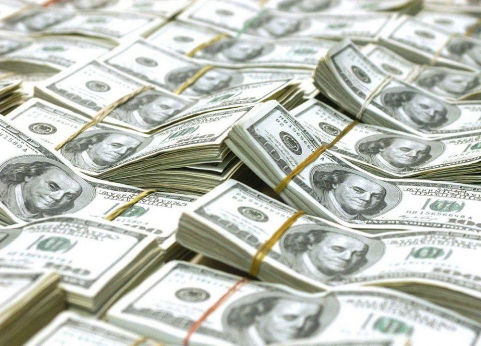 بنوك مصر توفر نحو 35 مليار دولار لتمويل التجارة منذ التعويم