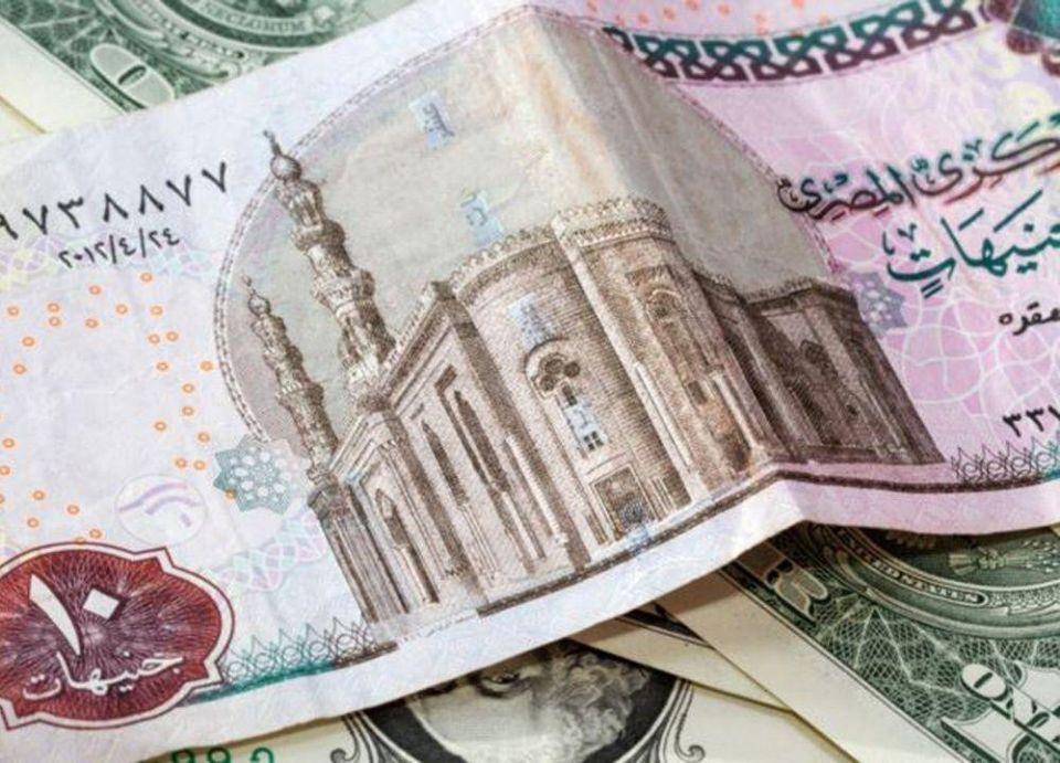 مصر ترفع الحد الأدنى للإعفاء الضريبي إلى 7200 جنيه سنوياً