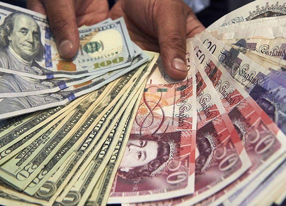 الأصول الأجنبية السعودية تواصل الهبوط وسط زيادة الاقتراض الخارجي