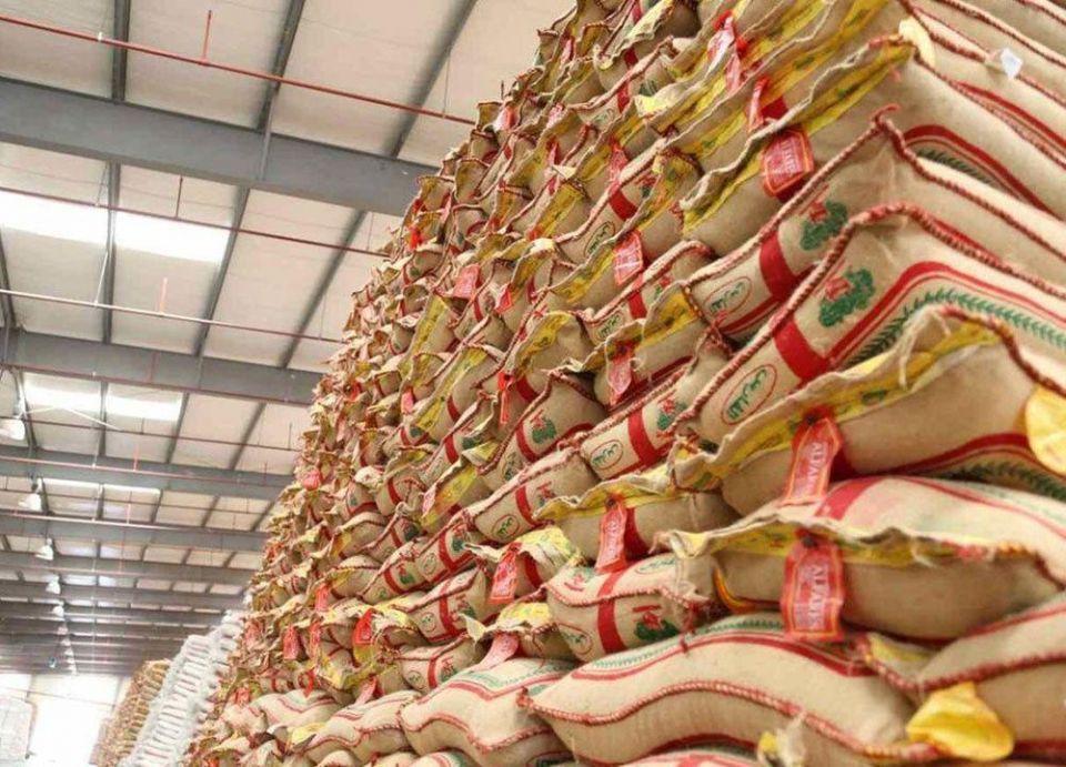 السعوديون يستهلكون 9 آلاف طن من الأرز يومياً في رمضان