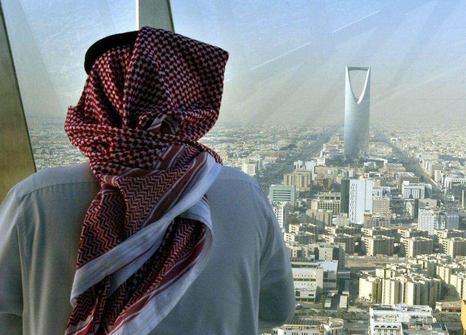 الخدمة المدنية السعودية تدعو 271 وظيفة هندسية جديدة