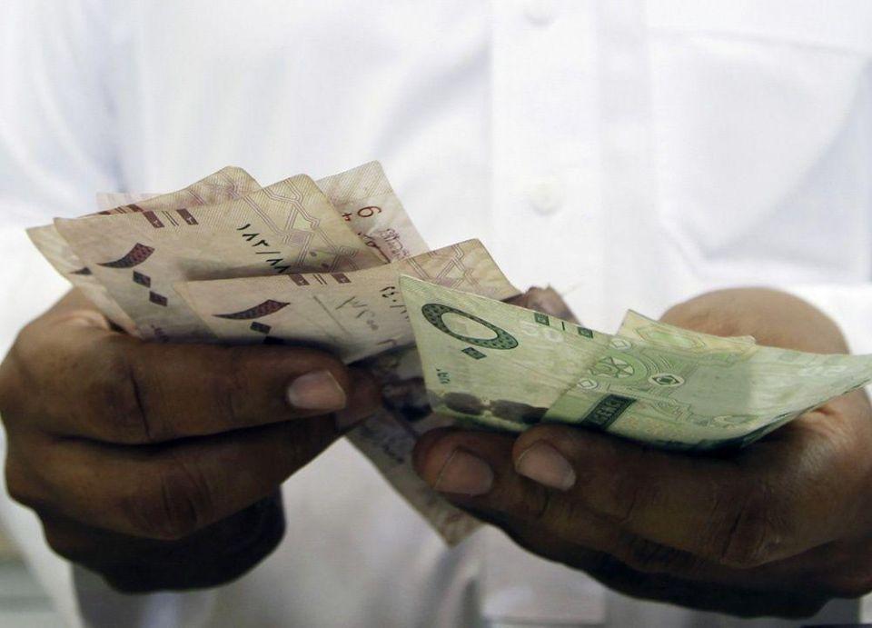السعودية: فجوة الأجور بين الرجال والنساء ترتفع لـ332%