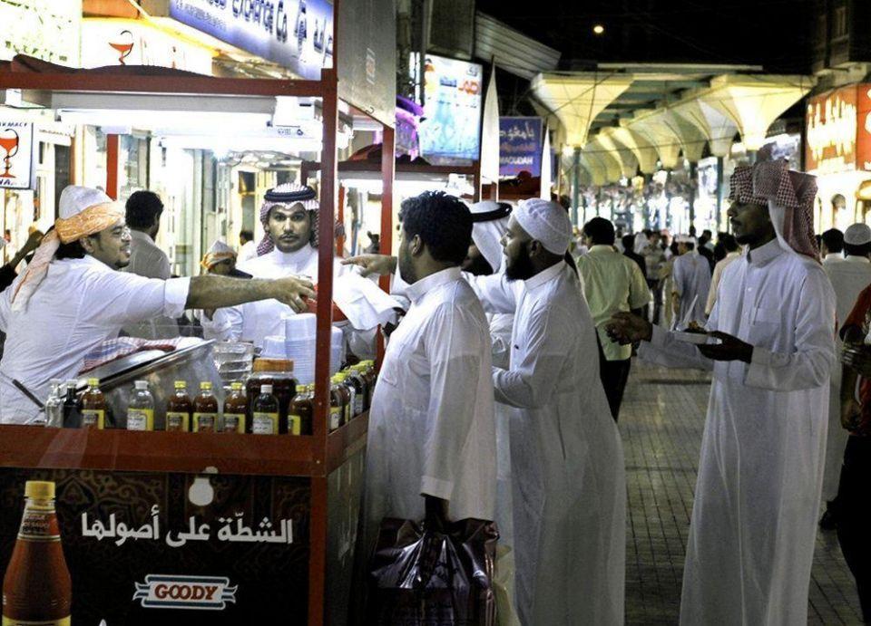 السعودية: تطبيق ضريبة القيمة المضافة على القطاع العقاري