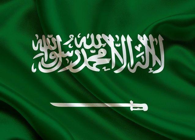 وفاة معمر سعودي بعد أن عاصر جميع ملوك السعودية .. عن عمر 130 عام