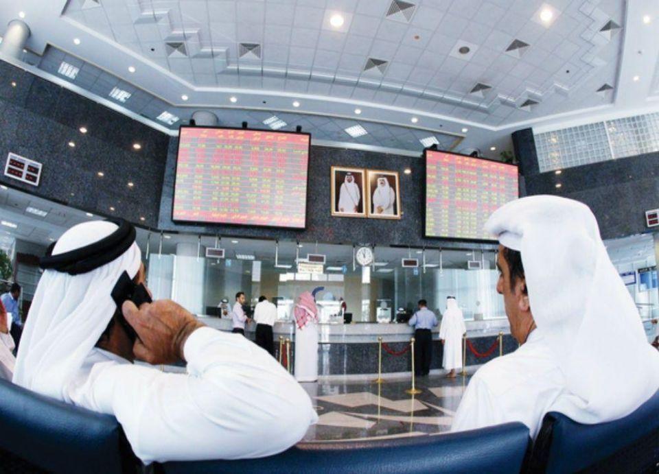 الأرباح ترفع أسهم البتروكيماويات السعودية وأداء ضعيف لباقي أسواق المنطقة