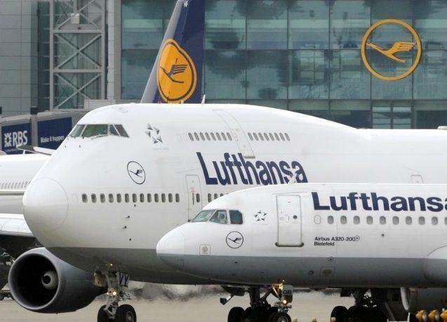 الاتحاد الأوروبي يقترح قواعد جديدة للمنافسة في مجال الطيران
