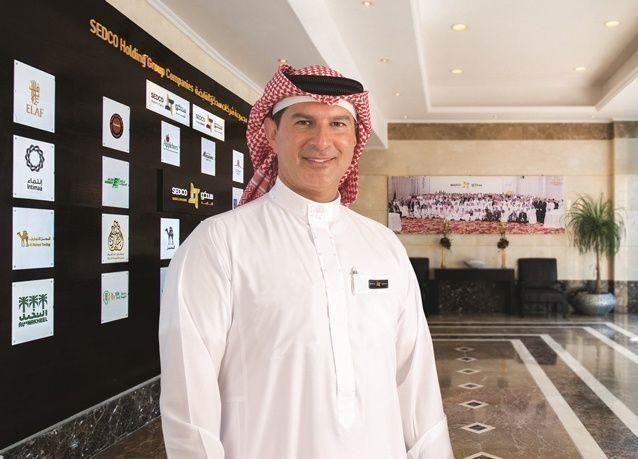الحوكمة تحقق استدامة 95% من الشركات السعودية