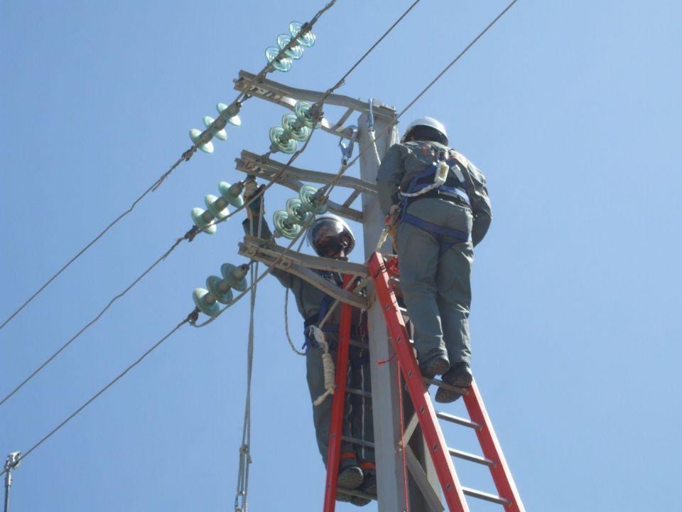 لقاء 331 مليون دولار سوريا  قد تزود لبنان بالكهرباء في الصيف