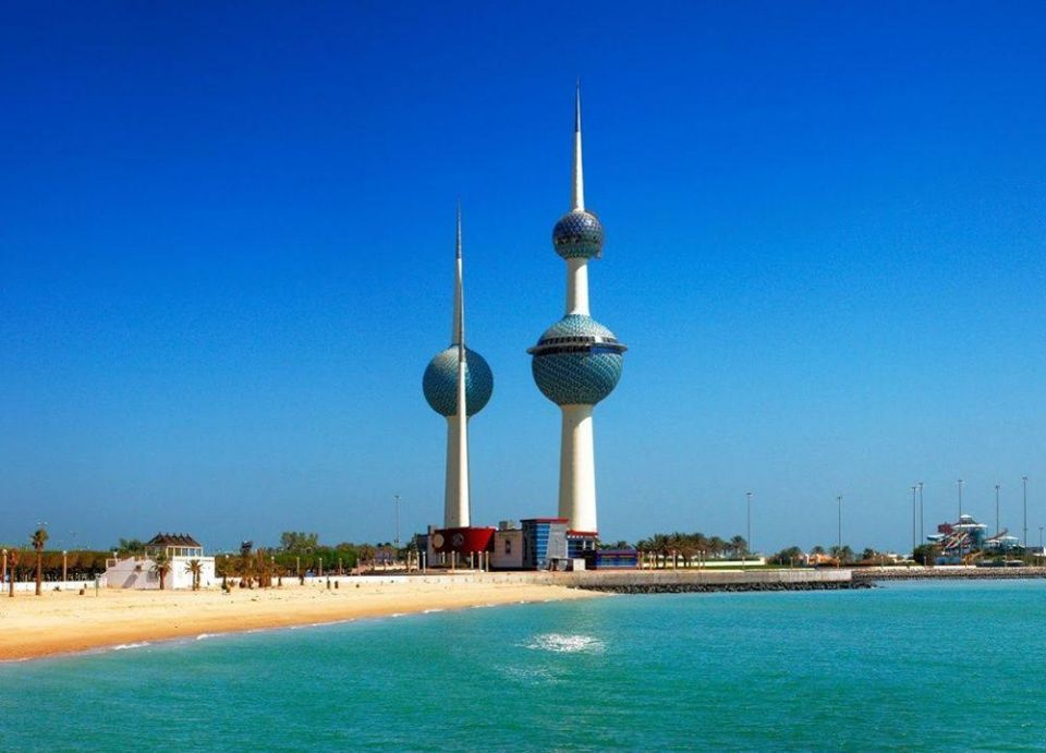 الكويت تخطط لمشاريع بناء 198 ألف وحدة سكنية