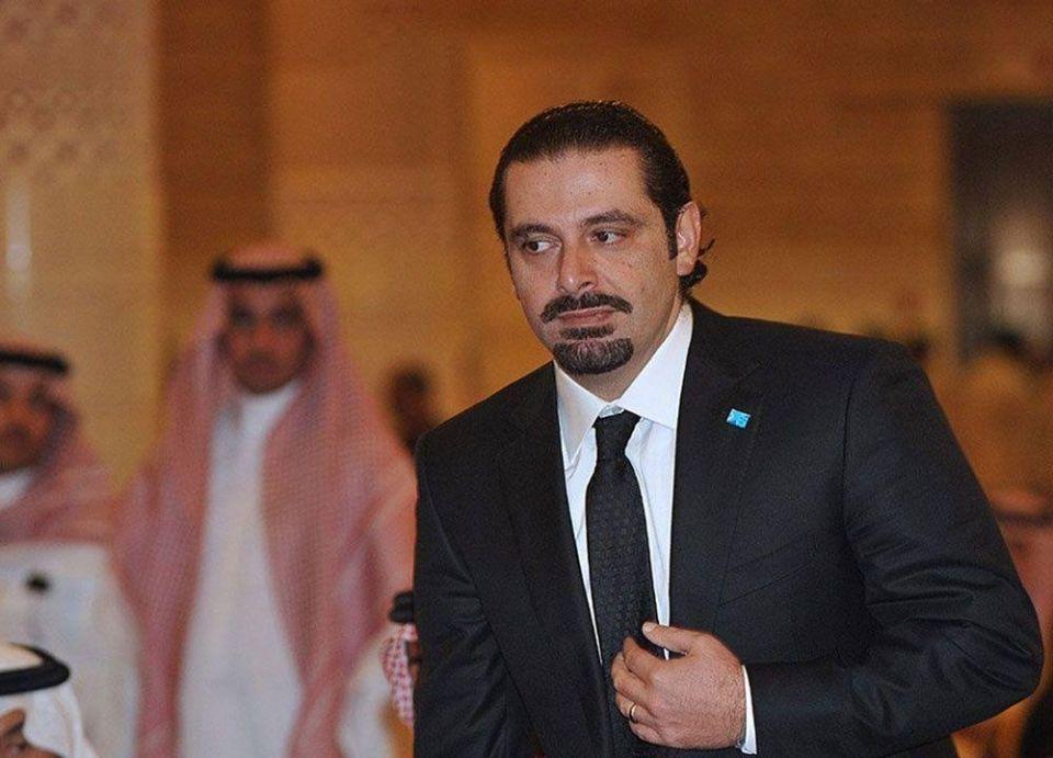 محكمة سعودية تلزم سعودي أوجيه بسداد مستحقات لمنسوبيها بالقوة الجبرية