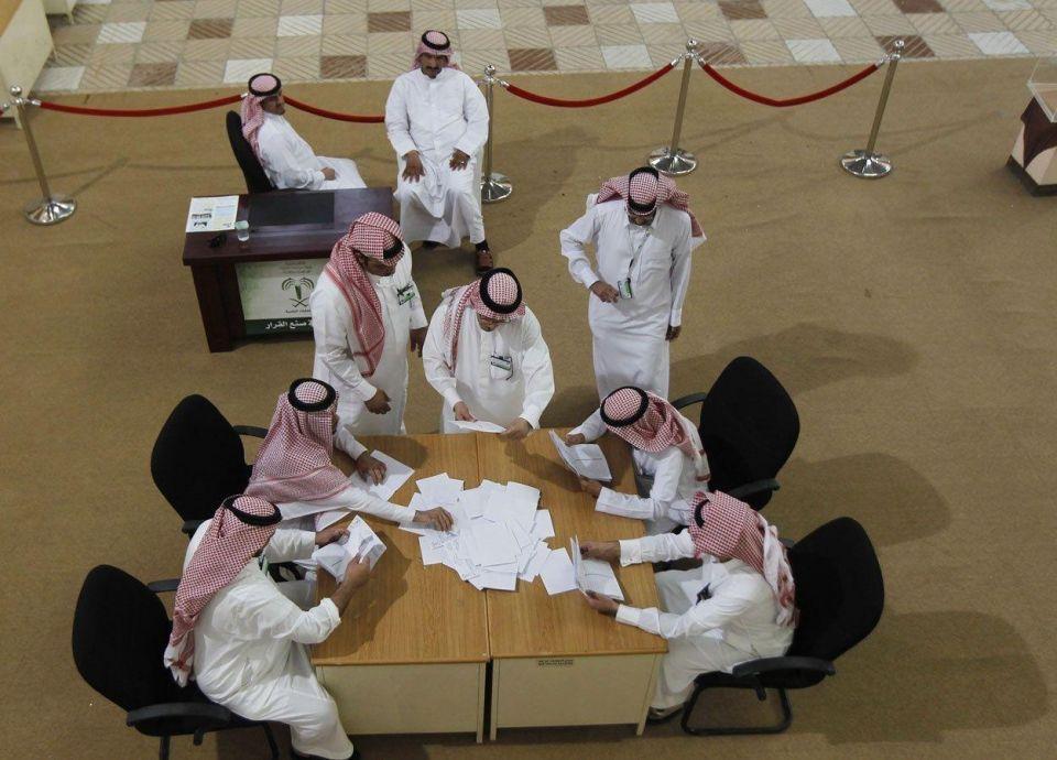 المنشآت الصغيرة والناشئة توفر 53% من الوظائف بالسعودية