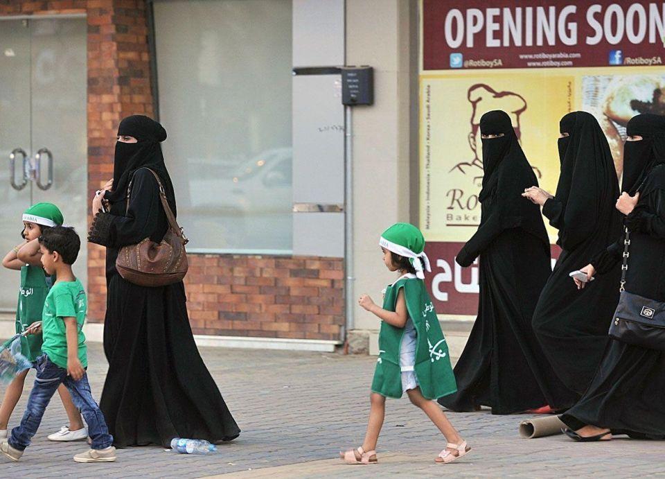 حملة سعودية لـ #مقاطعه_المنتجات_التركيه