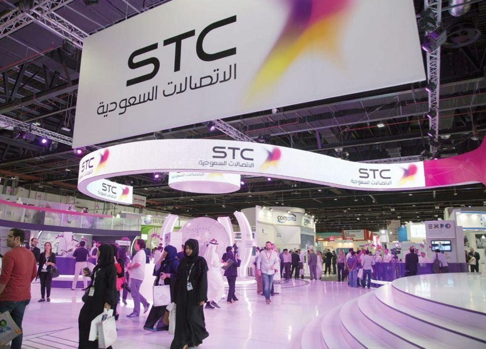 الاتصالات السعودية تحصل على ترددات إضافية 15 عاماً بقيمة 2.5 مليار
