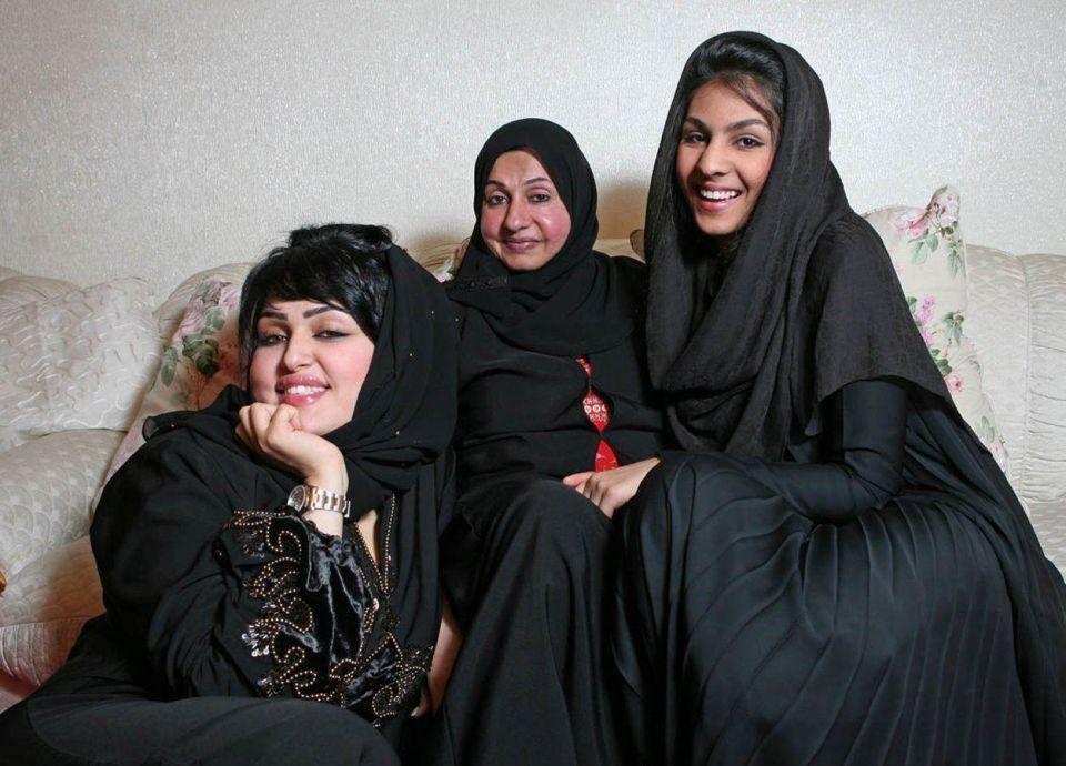 """""""الجمال"""" يتصدر قائمة المواضيع الأكثر تداولاً على شبكة الإنترنت في الإمارات"""