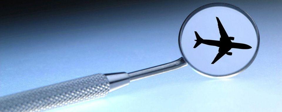 صحتك ويودينز تطلقان باقات علاج وتجميل الأسنان في دبي