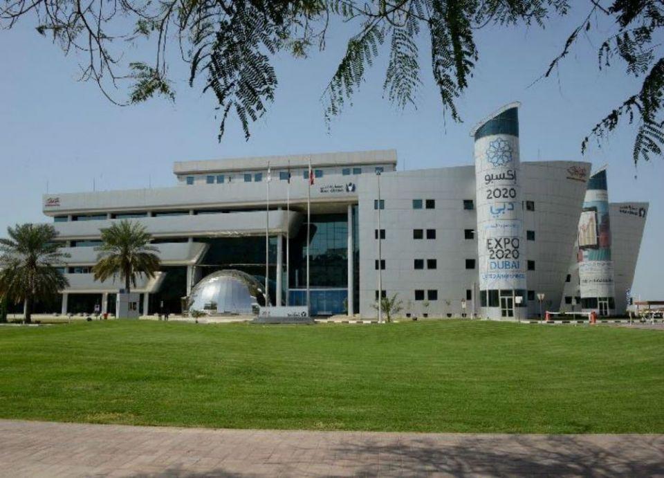 """جمارك دبي و""""إكسبو 2020"""" يتفقان لنشرالعلامات التجارية للمعرض"""