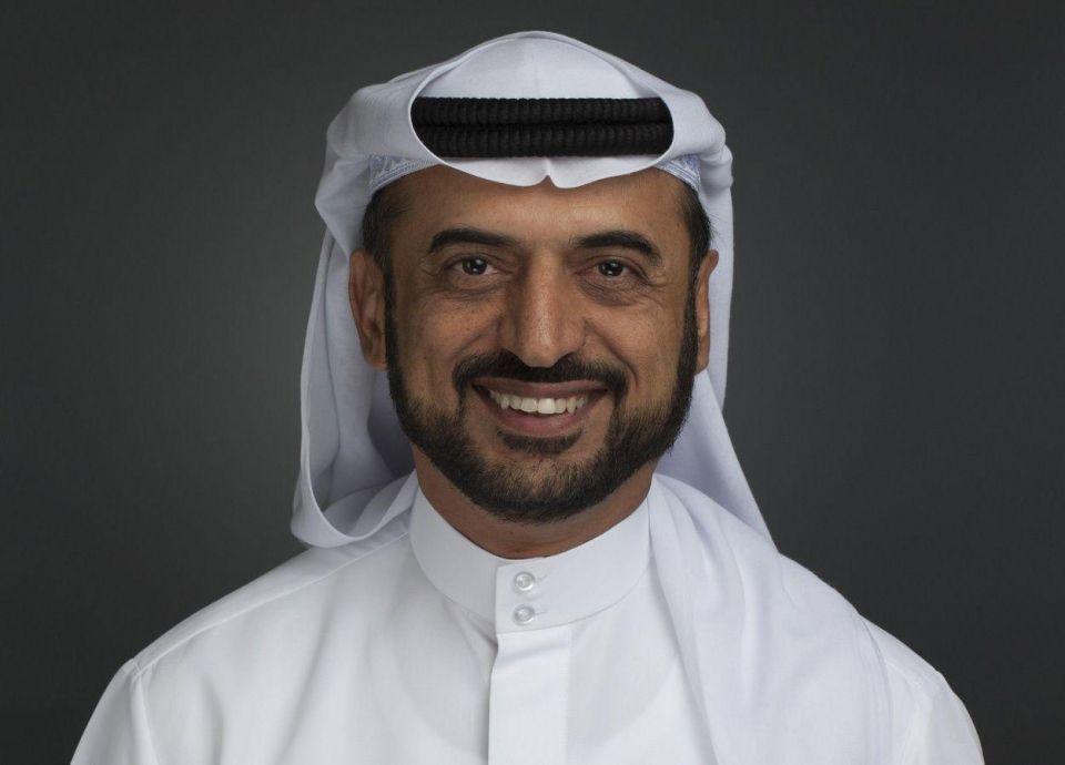 ترانس جارد الإماراتية تسجل عوائد قياسية تصل إلى 1.9 مليار درهم