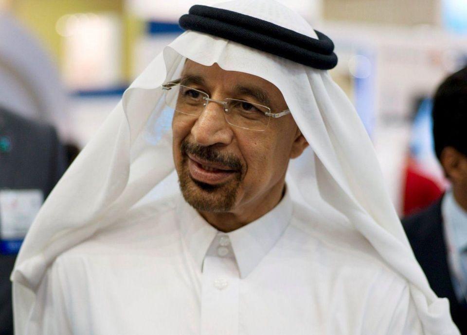 السعودية: تراجع المخزون النفطي سيتسارع خلال أشهر
