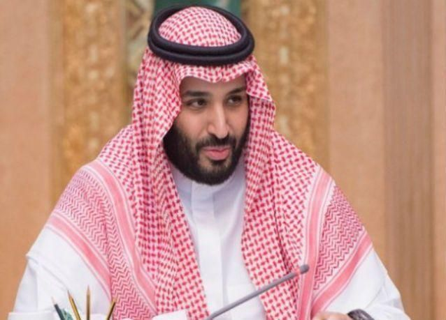 السعودية تودع حقبة النفط .. غداً
