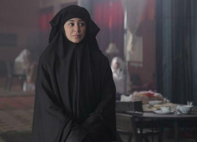 """""""غرابيب سود"""" يكشف المستور في انضمام النساء إلى """"داعش"""""""