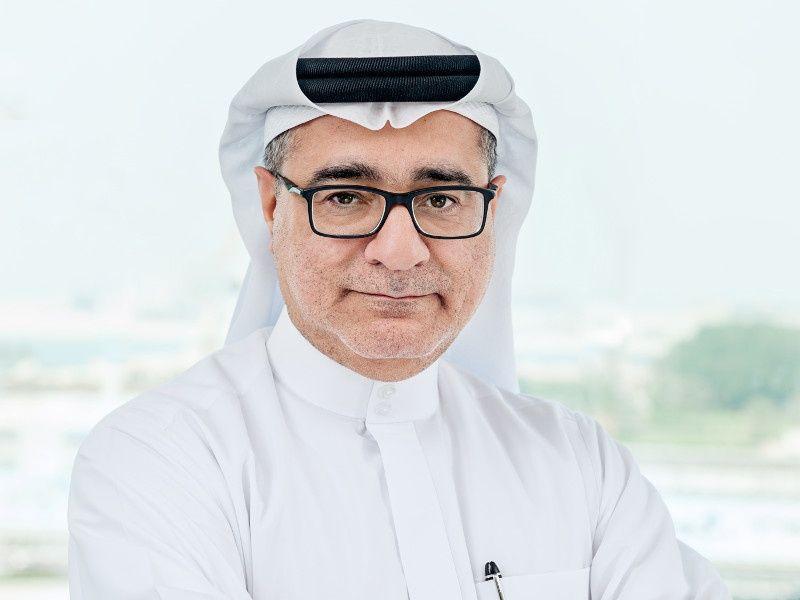 الصكوك الوطنية تنشر نتائج الادخار الخاص بدولة الإمارات