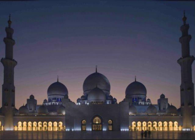 الإمارات تصدر تعميماً حول عطلة عيد الفطر