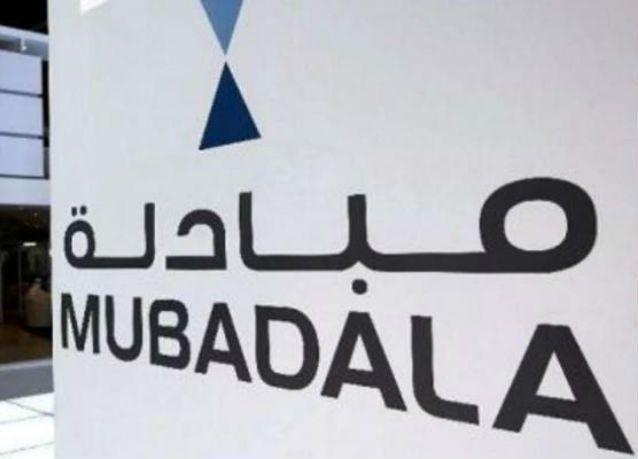"""""""مبادلة"""" الإماراتية تبيع 40% من حصتها في """"تبريد"""" لـشركة إنجي"""
