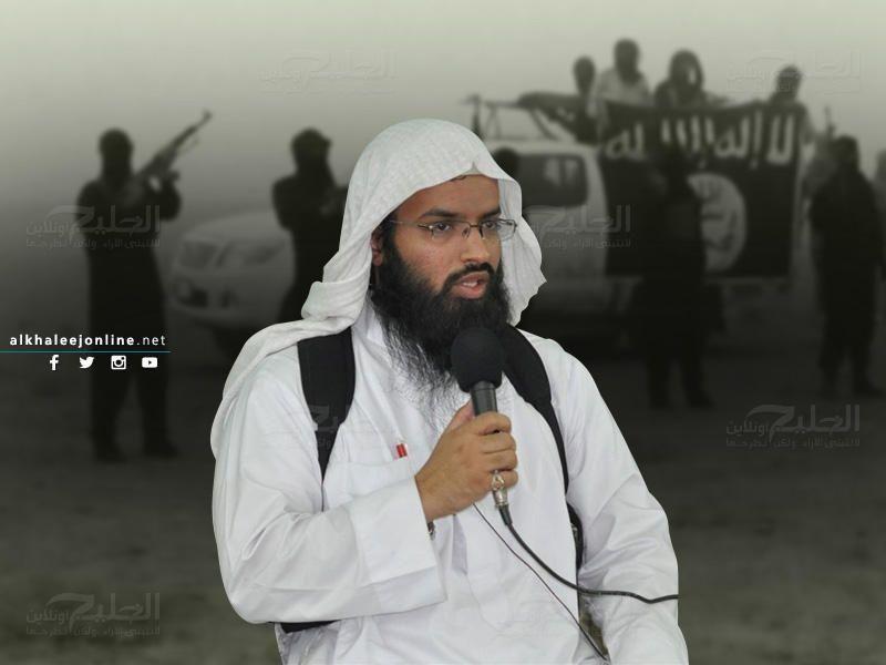 """مقتل """"مفتي"""" تنظيم داعش في ضربة جوية على بلدة الميادين السورية"""