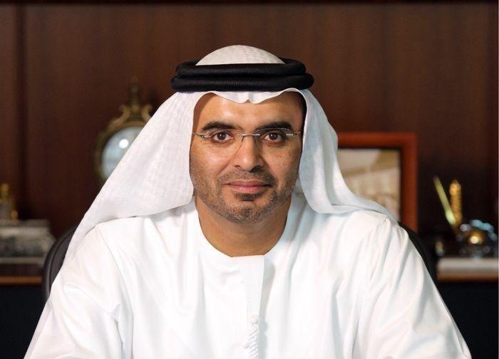 إطلاق حملة تسويقية جديدة بمناسبة العيد في مولات دبي