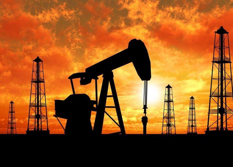 السعودية: مشروع بين يونيبر والشارقة لاستيراد الغاز المسال