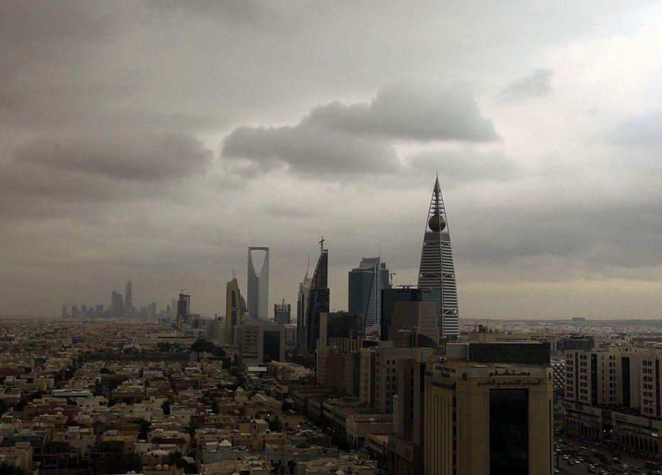 ساما تلزم بنوك السعودية بتطبيق التعرفة الجديدة