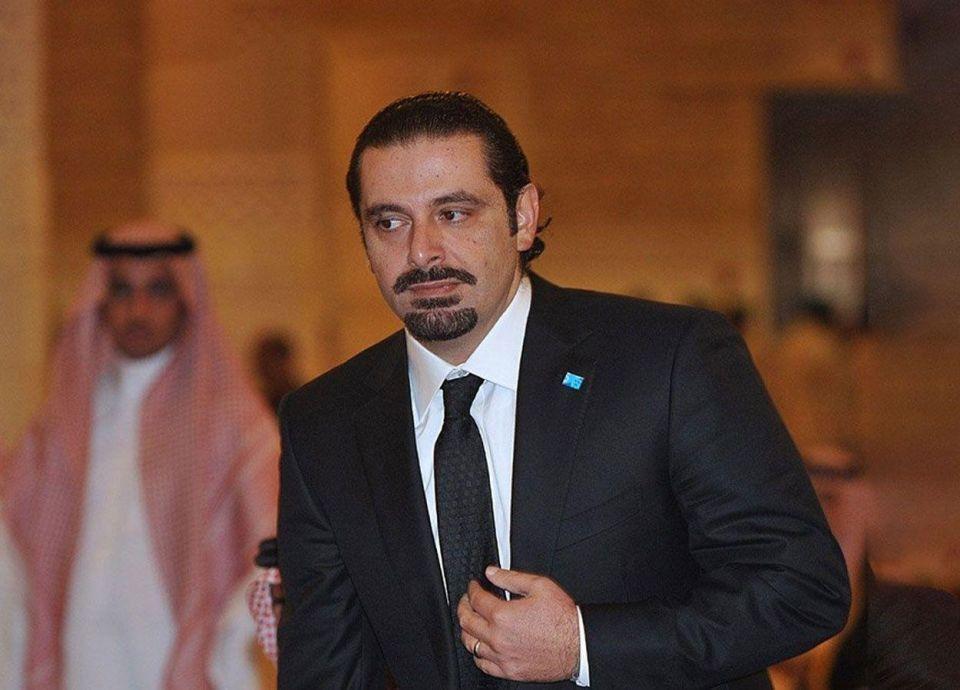 لماذا أغلقت سعودي أوجيه أبوابها؟