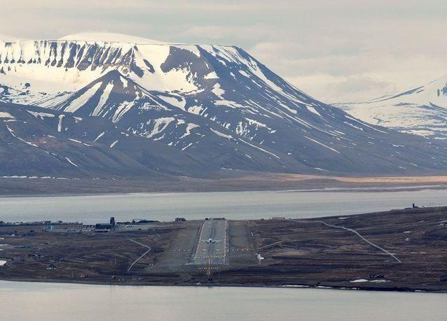 الكشف عن أكثر المطارات تحدياً للطيارين في أوروبا