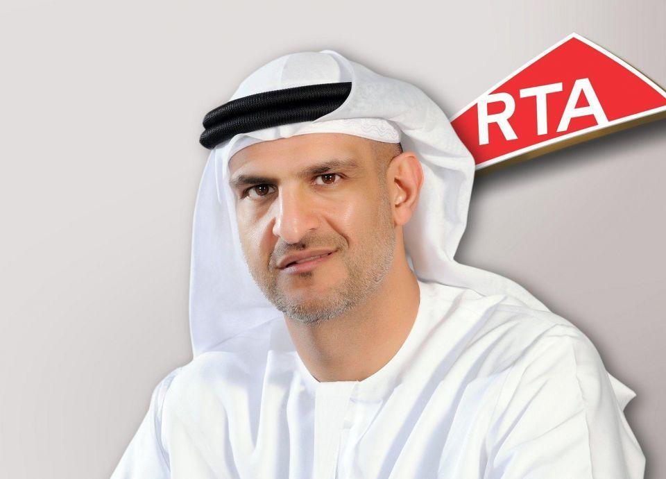 الإمارات: تقليص صلاحية رُخص السواقة إلى سنتين وخمس سنوات