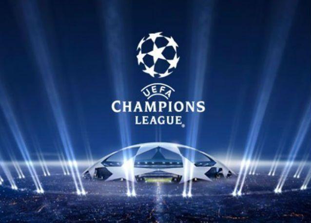 فيسبوك تحصل على حق بث مباريات أبطال أوروبا