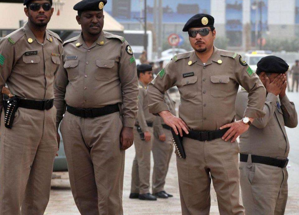 السعودية: 5 آلاف ريال للمبلغ عن المفرقعات النارية