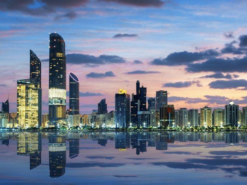 أبوظبي ودبي والدوحة أكبر 3 أسواق عقارية خليجية الأسرع نموا في العالم