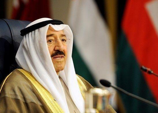 منح الدوحة 48 ساعة إضافية استجابة لطلب أمير الكويت
