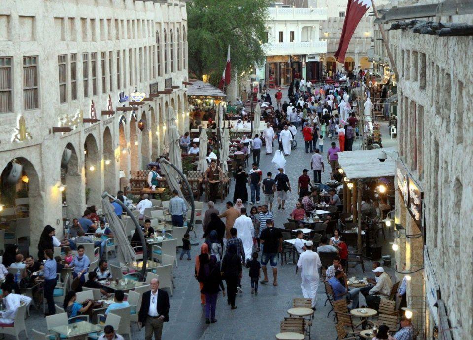 تسونامي من الإجراءات الاقتصادية ينتظر قطر