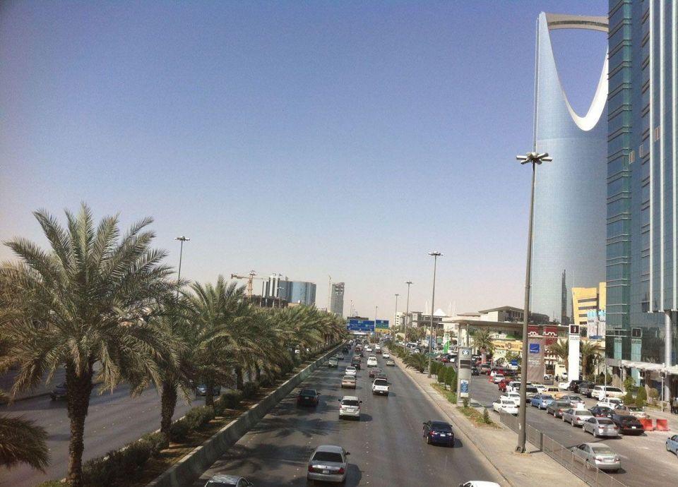 من 300 ألف شركة في السعودية 0.1 % فقط مدرجة