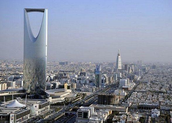 السعودية ستمنح 15 شركة أمريكية رخصا في مايو