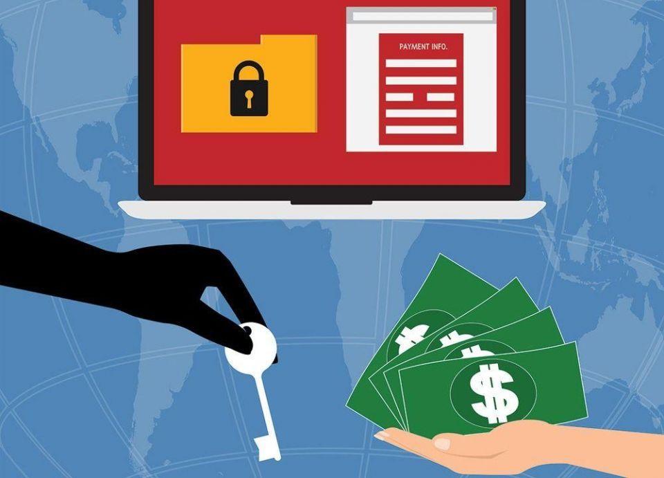 """مجاناً، خدمة لتحديد ومتابعة الأصول المستهدفة من قبل فيروس """"وانا كراي"""""""
