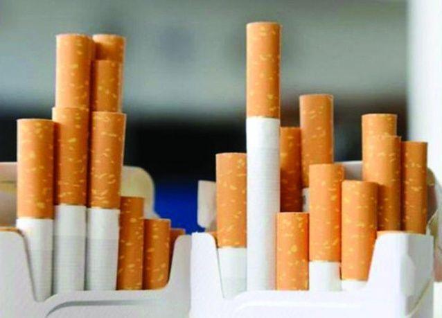 شركات التبغ تحذّر دول الخليج من تداعيات تطبيق الضريبة الانتقائية
