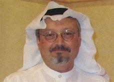 """جمال خاشقجي يتحدث عن """"نعمة السعوديين وتآكل الطبقة الوسطى"""""""